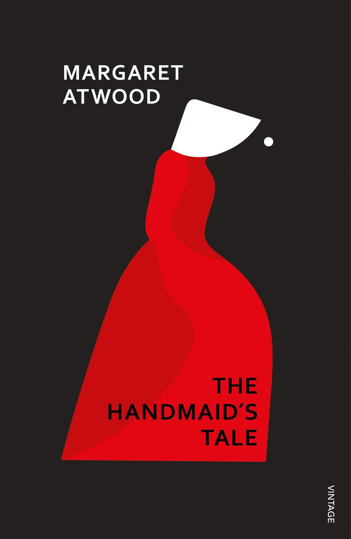 the handmaids.jpg