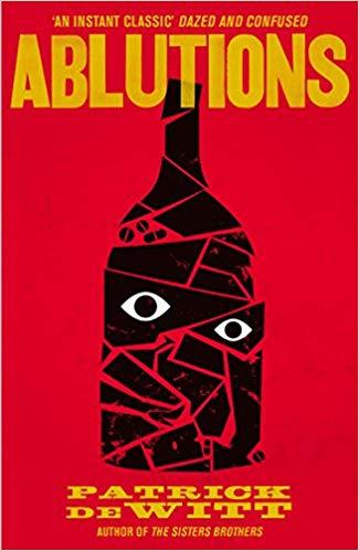 ablutions.jpg