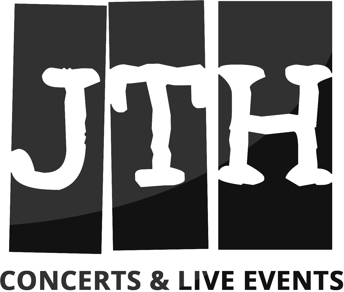 JTH Concerts and Live Events | East Midlands | Stage Hire | Sound & Lighting Hire
