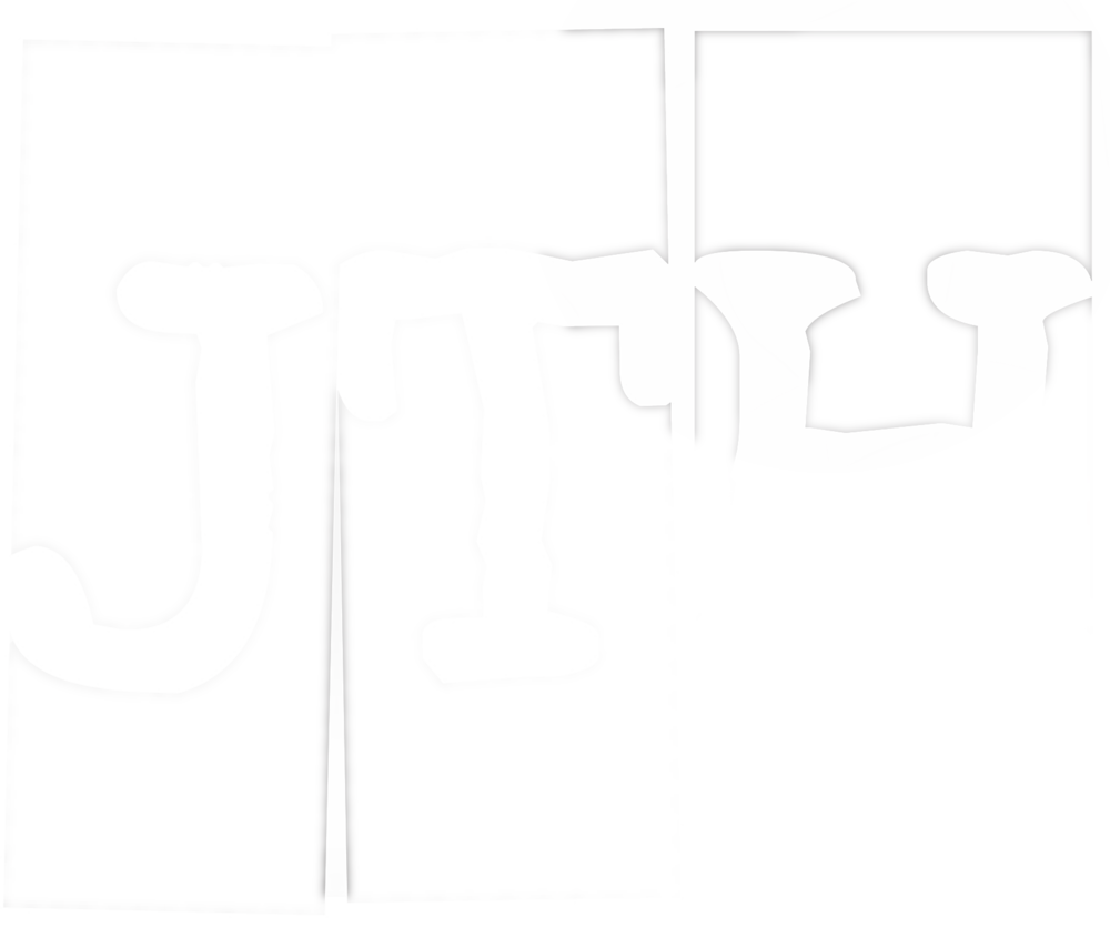 JTH Logo May 2017.png
