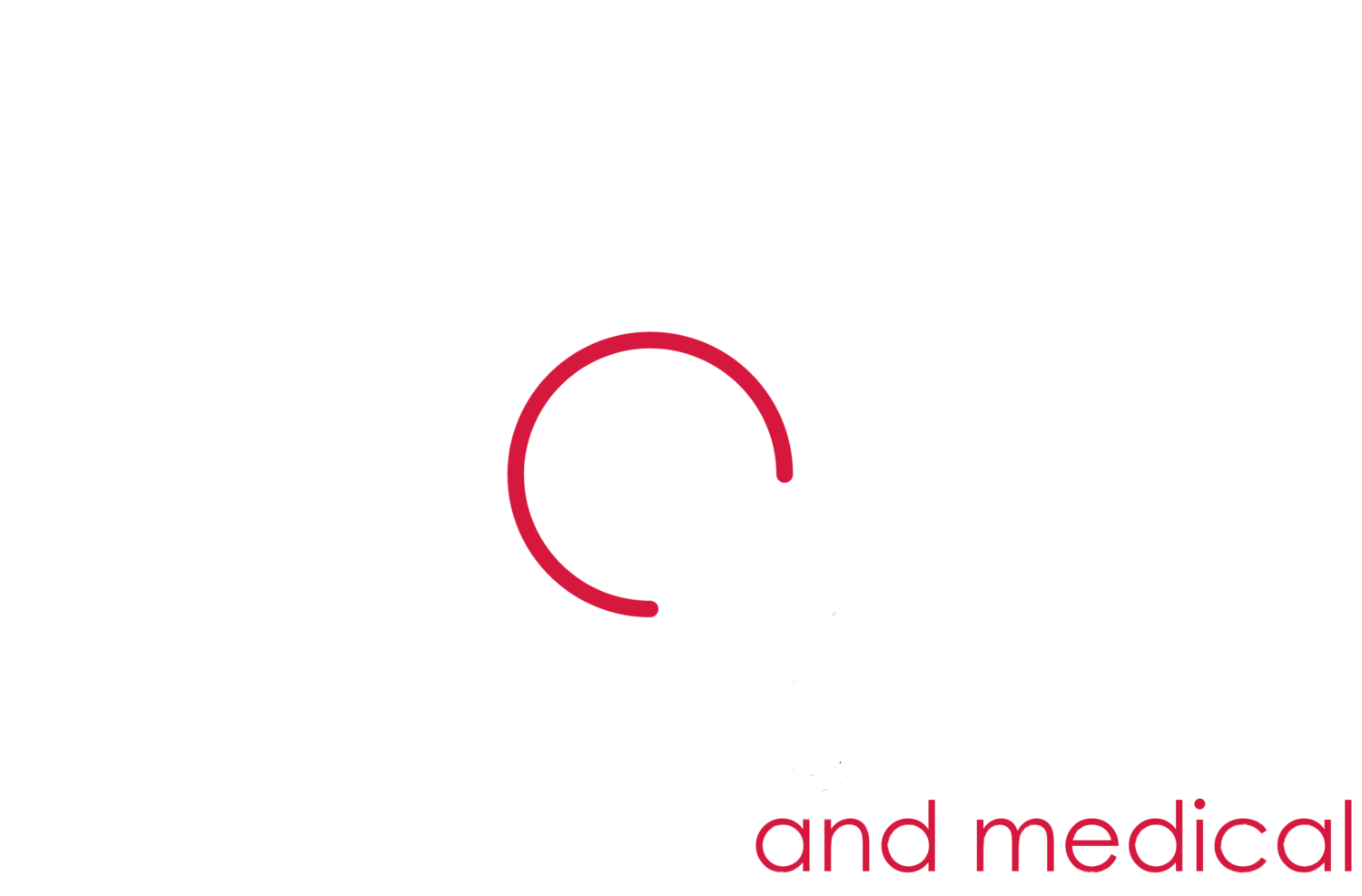 Custom Dental & Medical, Furniture & Equipment