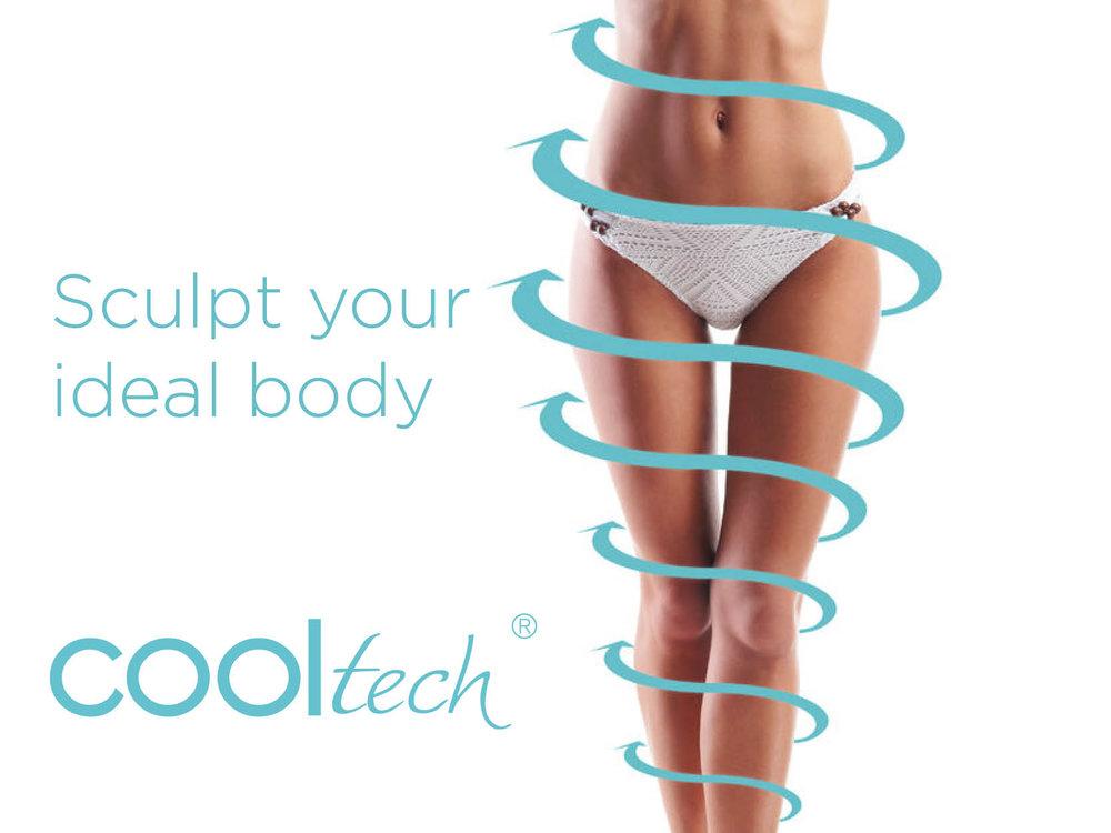 Cooltech-Promo.jpg