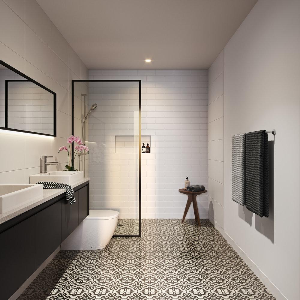 Bathroom_The_Huxley_5_Chirn_Cresent_Labrador_Chirn_Park.jpg