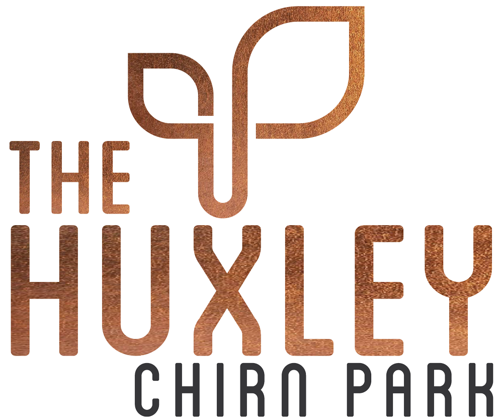 The Huxley Chirn Park