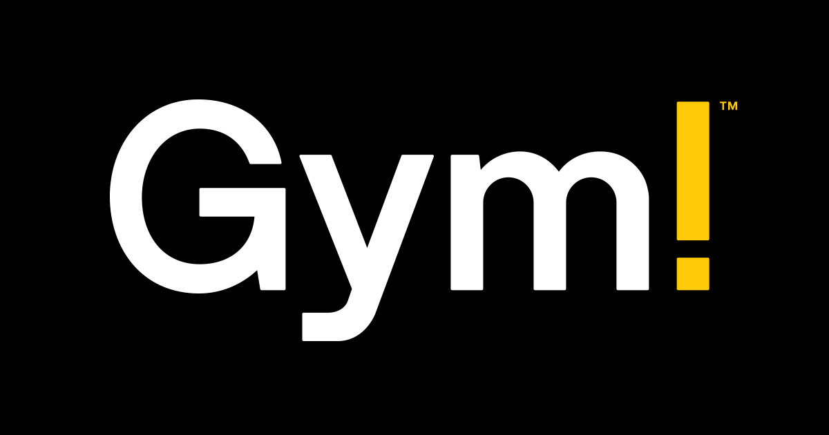 Gym | For Everybody | Tallinn | Tartu