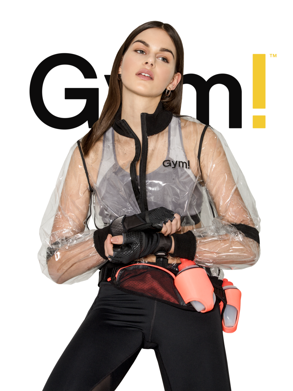 GYM+G+5+Ready_30cm_2.png