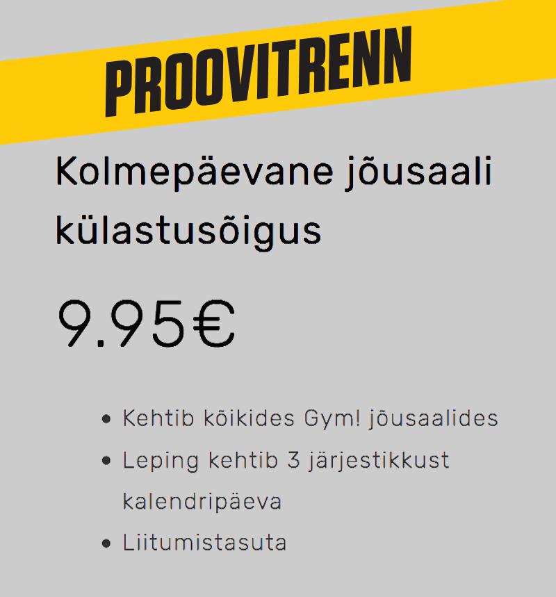 [estonian]