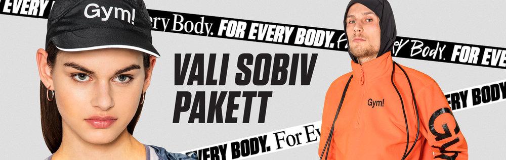 VALI_SOBIV_PAKETT.jpg