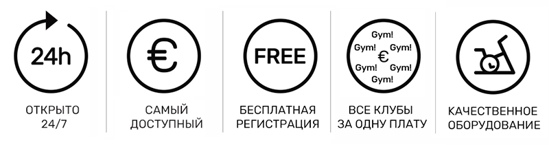 [russian]