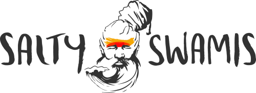 Sri-Lanka-Surf-Cafe-Surfshop-Hikkaduwa-Salty-Swamis-Logo-big-head-grey-500.png
