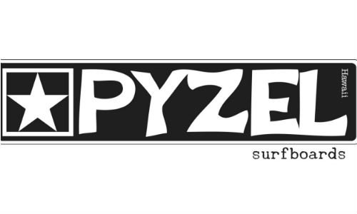 Sri-Lanka-Surf-Salty-Swamis-surfshop-stockist-pyzel.jpg