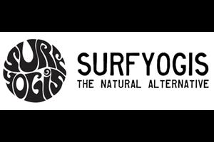 Sri-Lanka-Surf-Salty-Swamis-surfshop-stockist-zinc-surf-yogis-logo.png