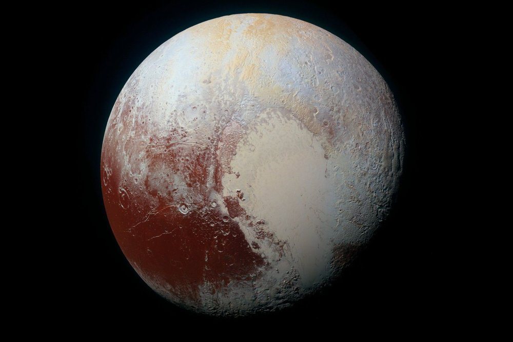 new-horizons-pluto-full.jpg