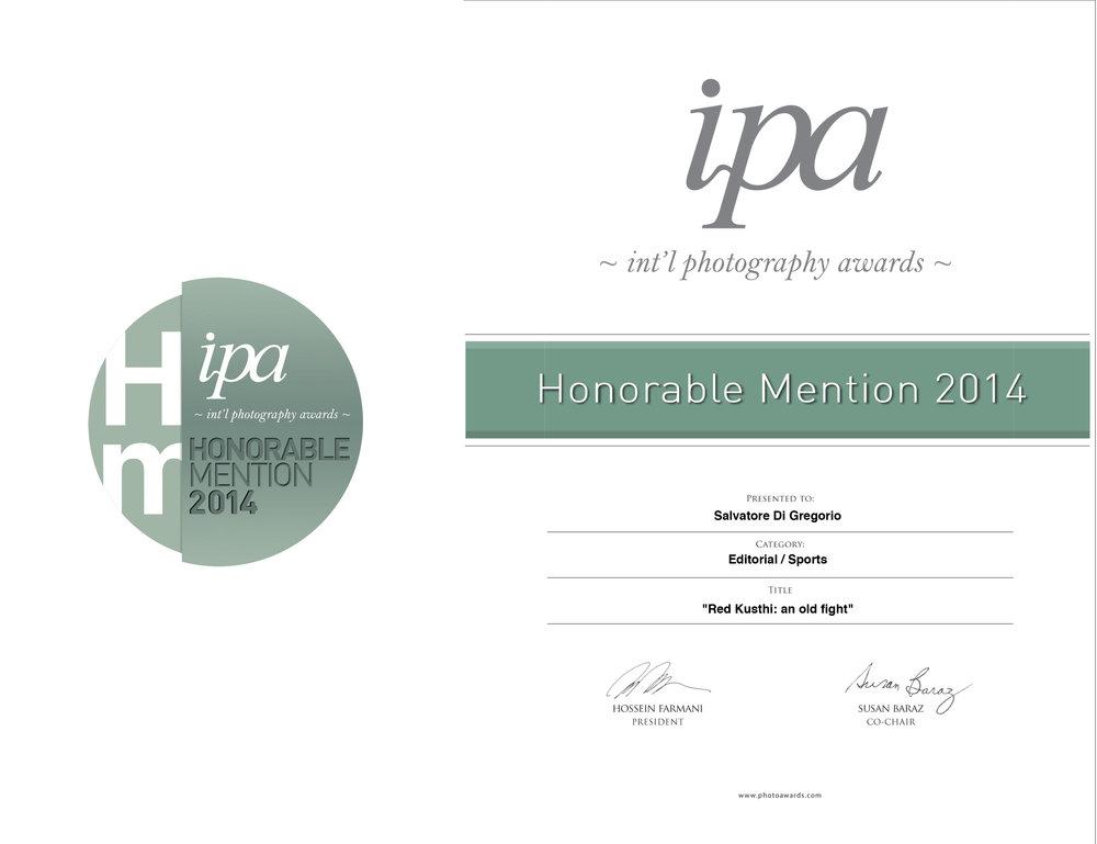454.IPA-Certificate-2014_2.jpg