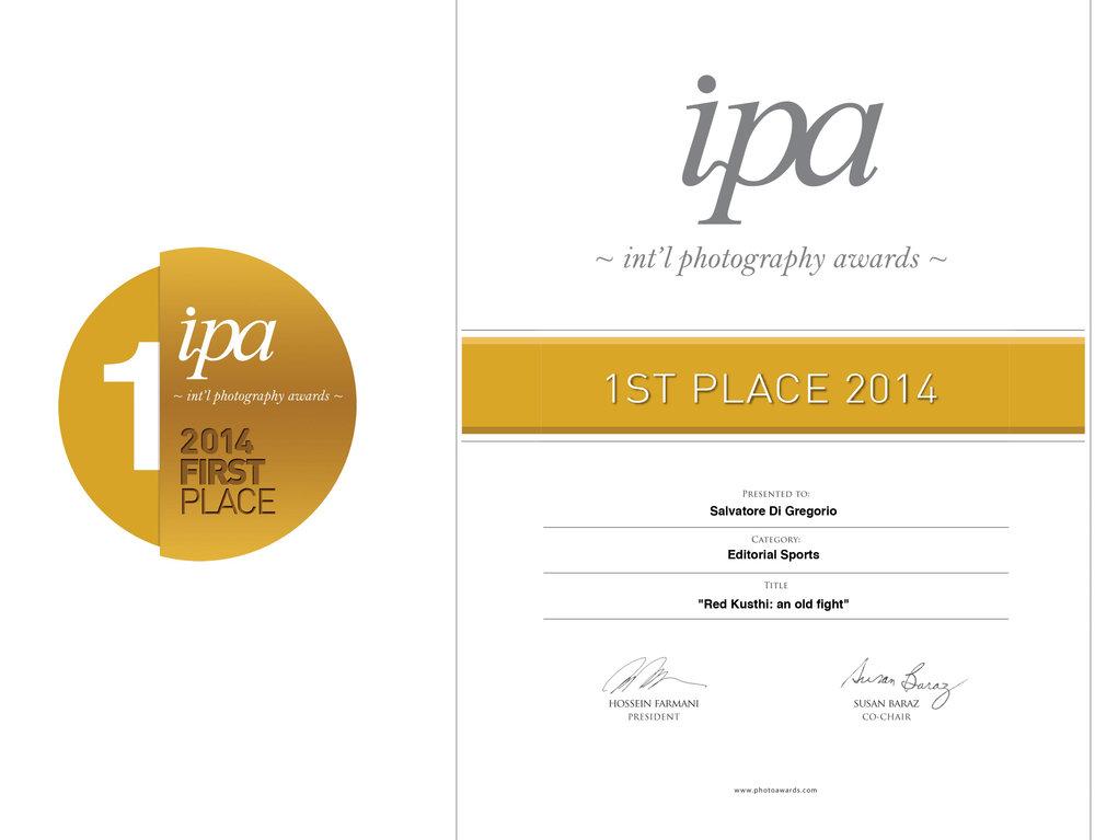 453.IPA-Certificate-2014.jpg