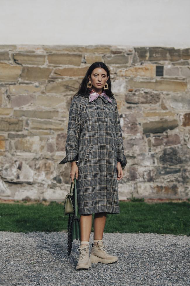 All images: Soren Jepsen from Vogue