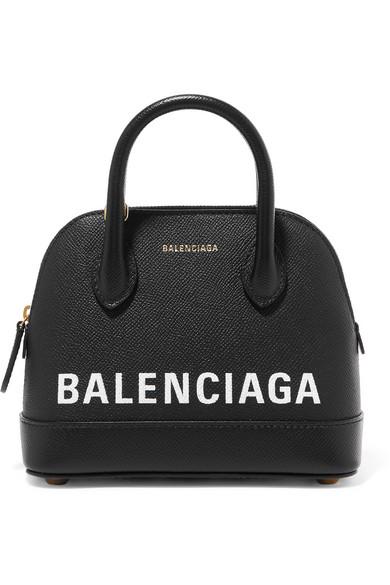 Balenciaga - $1,790