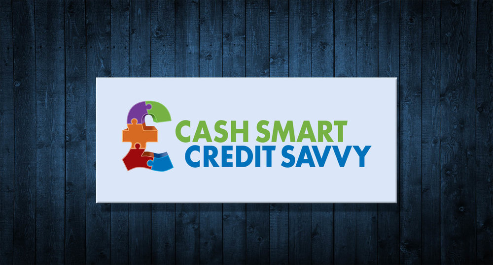 CASH SMART CREDIT SAVVY - Cash Smart Credit Savvy (CSCS) is an introduction to budgeting skills and saving. Designed as an early intervention, to prevent financial challenges becoming a crisis, the programme improves financial wellbeing by increasing confidence and skill in making informed choices about money.