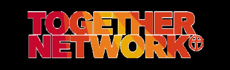 pow_tn_logo.png