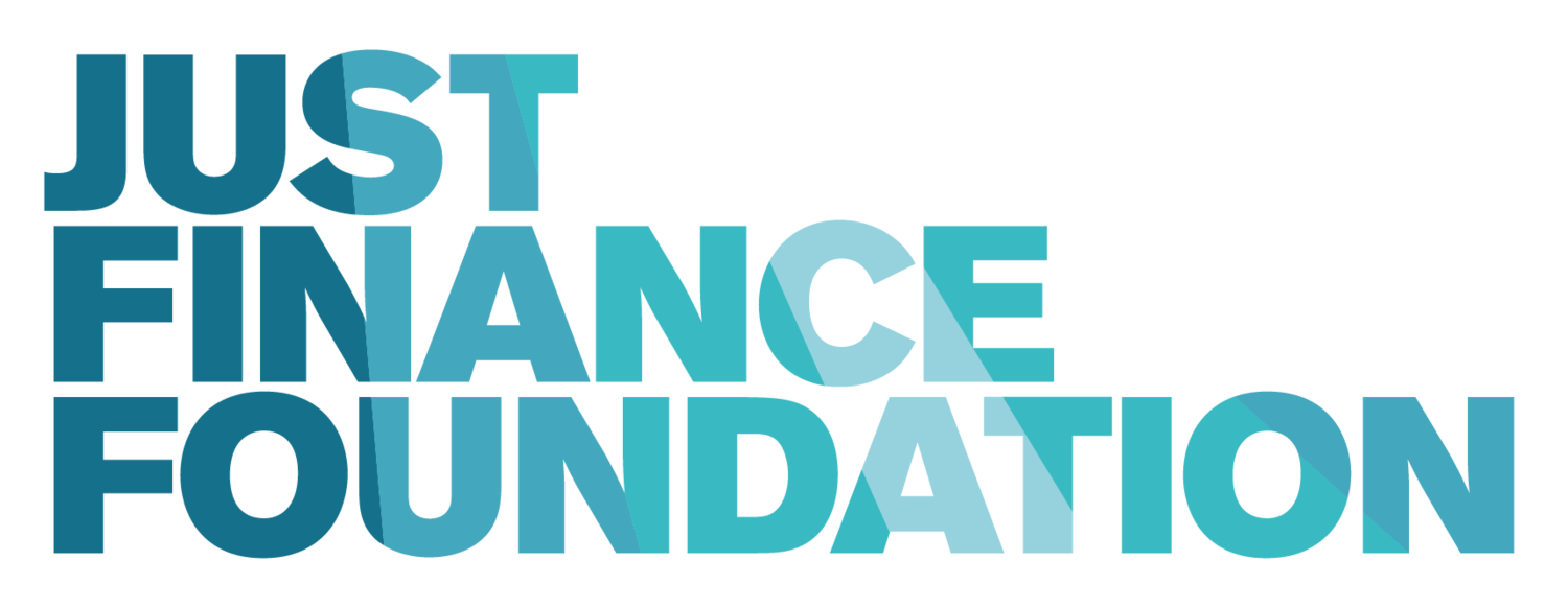 Just Finance Foundation