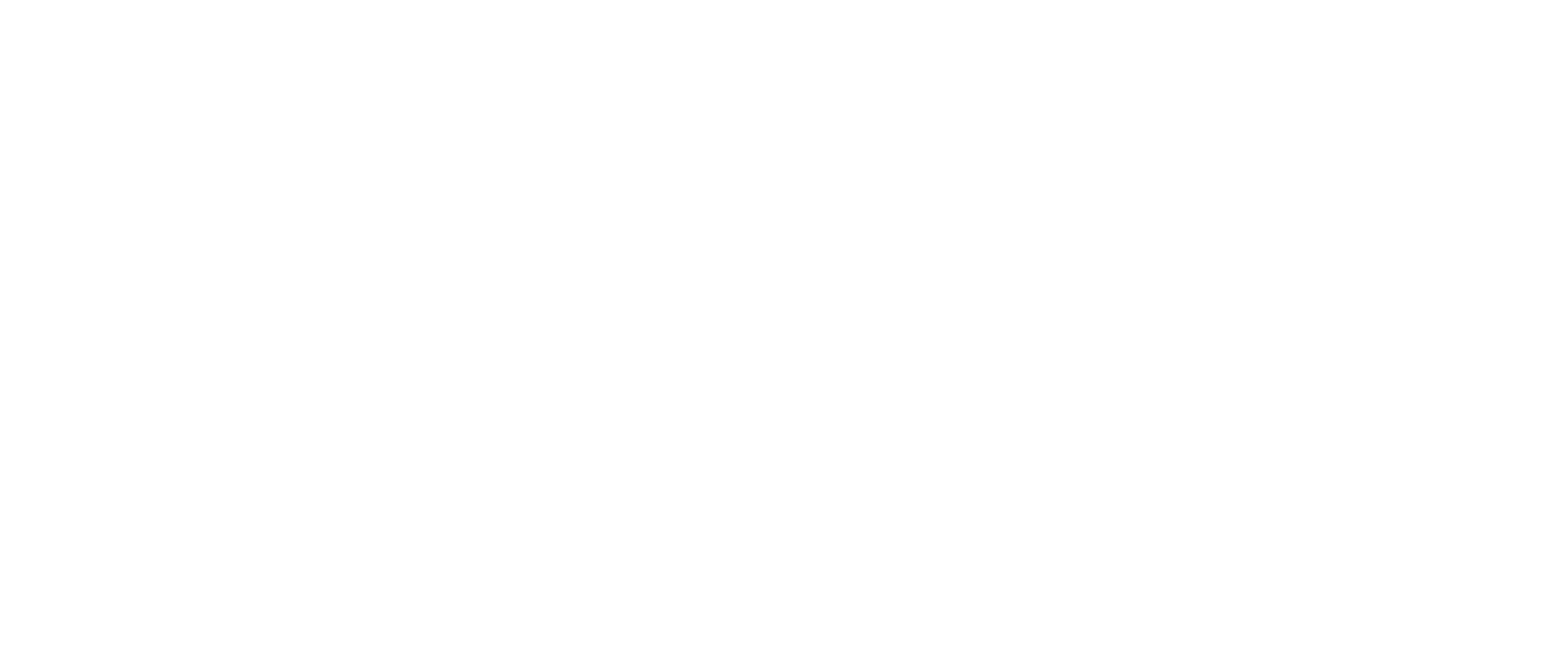 Digital Health Lab