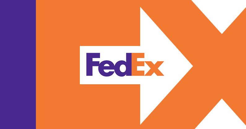 arrow-in-the-fedex-logo1.png