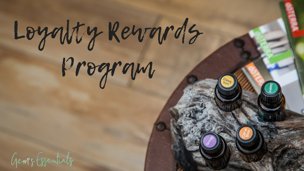 Loyalty Rewards Program.jpg