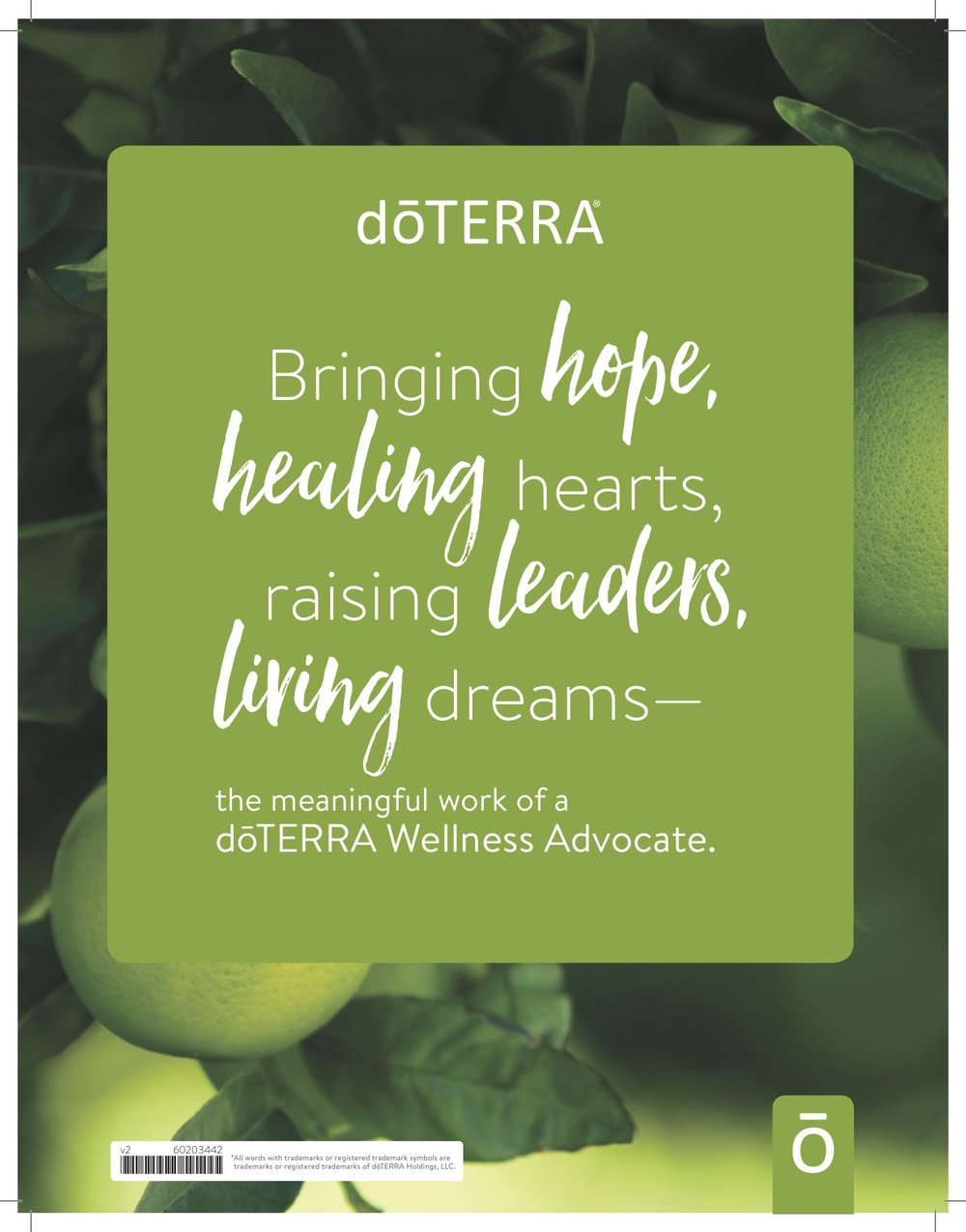 doTerra+build+your+business+12.jpg