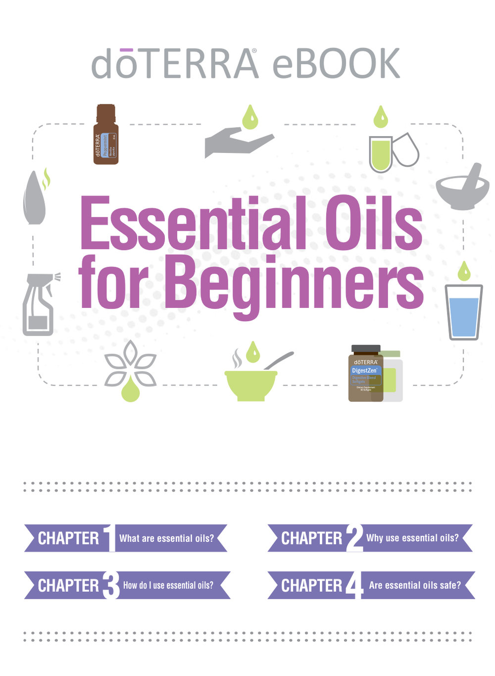 essential oils for beginners.jpg