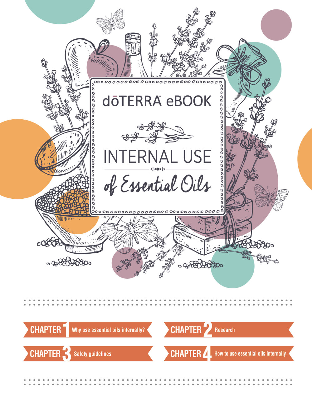 internal use.jpg