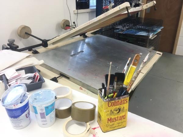 Foldworks print studio detail 1.JPG