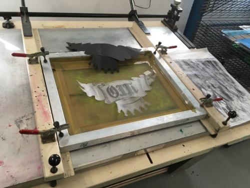 Foldworks print course - stencils.JPG
