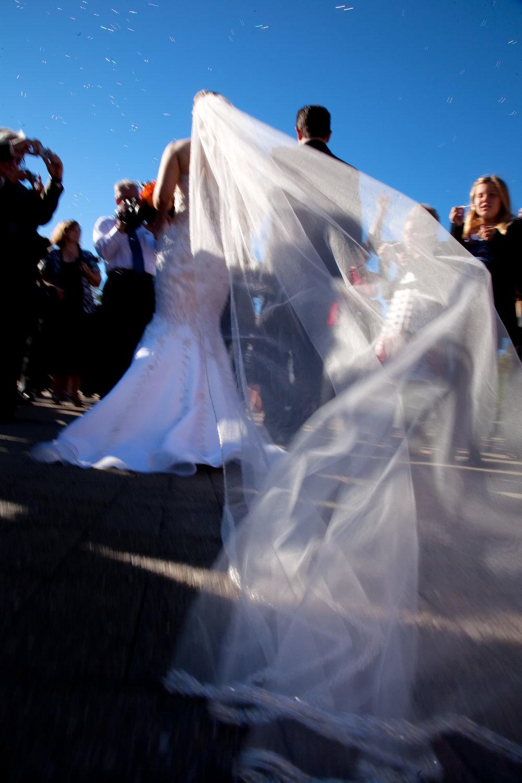 Wedding - CLICK IMAGE