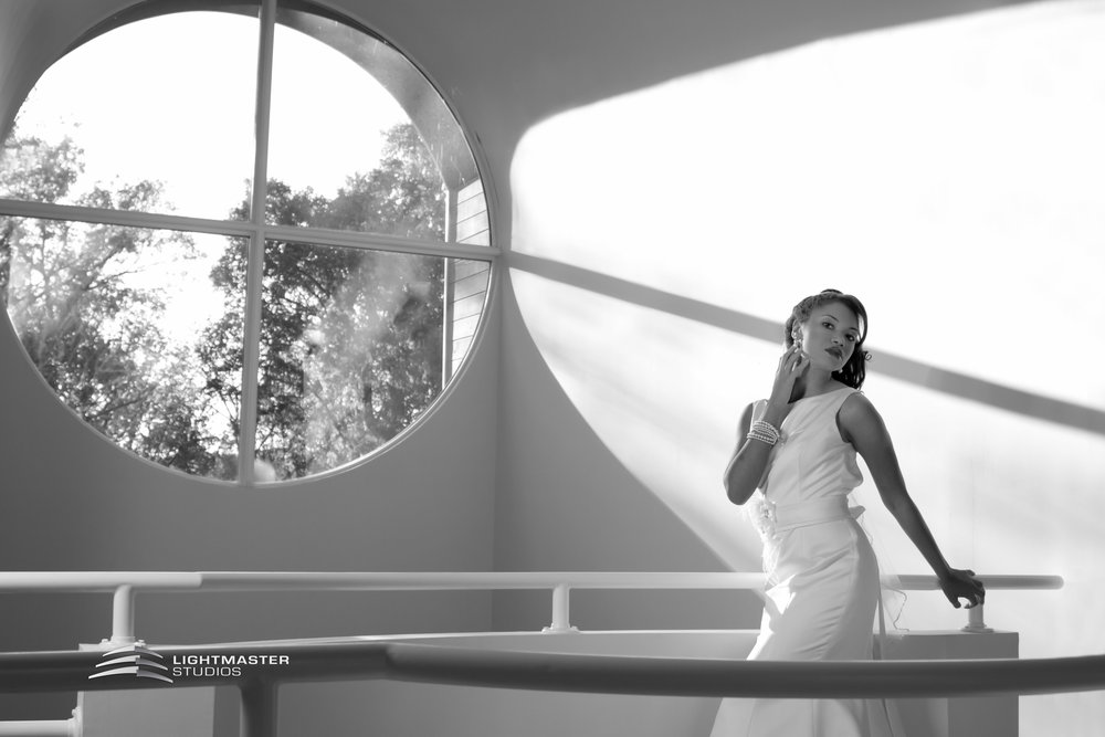 I Do I Do Bridal Wedding Photography