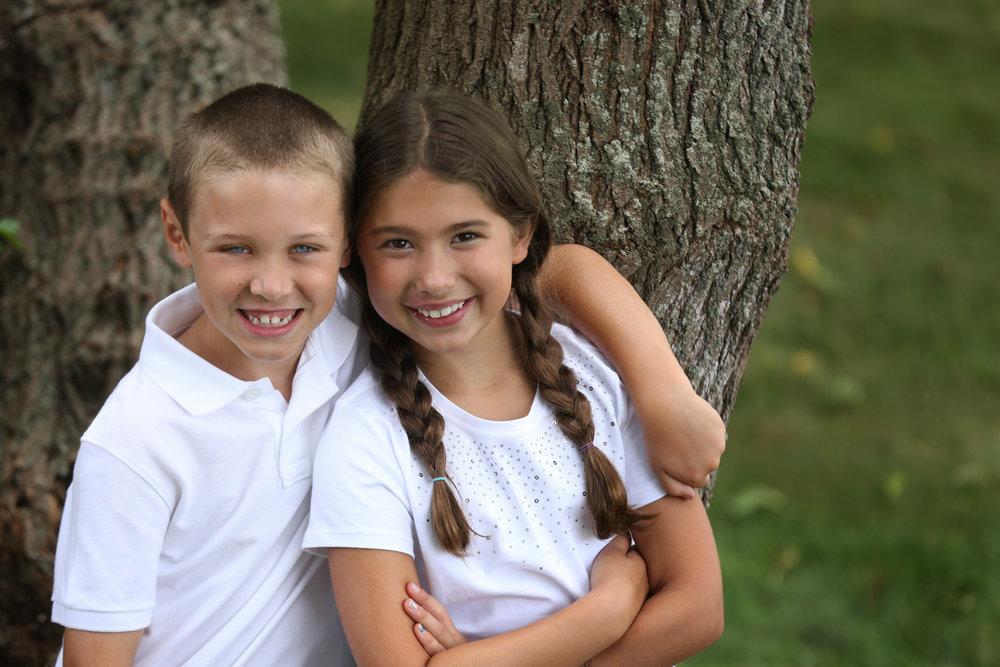 newwebsiteportraits www.lightmasterstudos.com-4-2.jpg