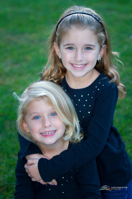 newwebsiteportraits www.lightmasterstudos.com-11.jpg
