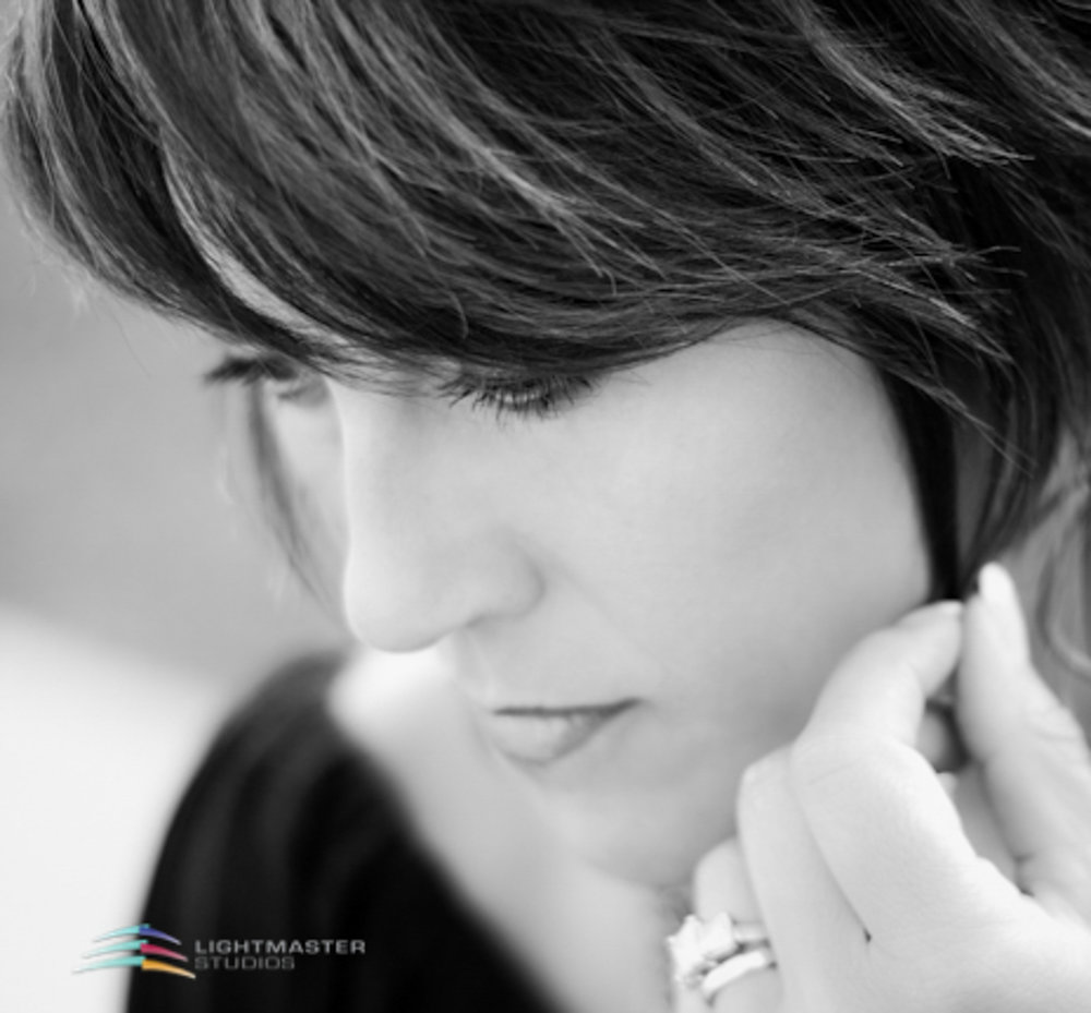 newwebsiteportraits www.lightmasterstudos.com-2.jpg
