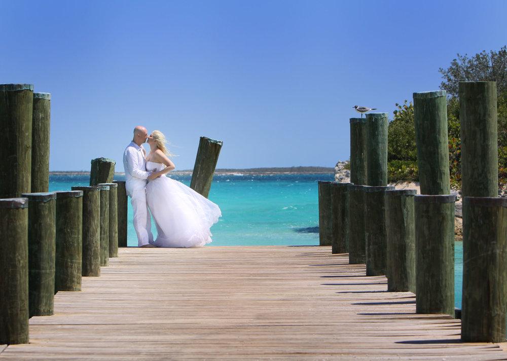 Bahamas Cover Page www.lightmasterstudios.com-1.jpg