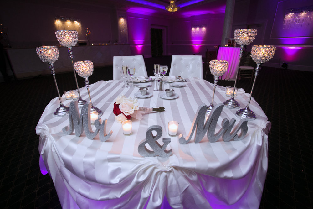 Lightmaster-Studios-NJ-Wedding-Venues-Wilshire-Grand-Hotel---4.jpg