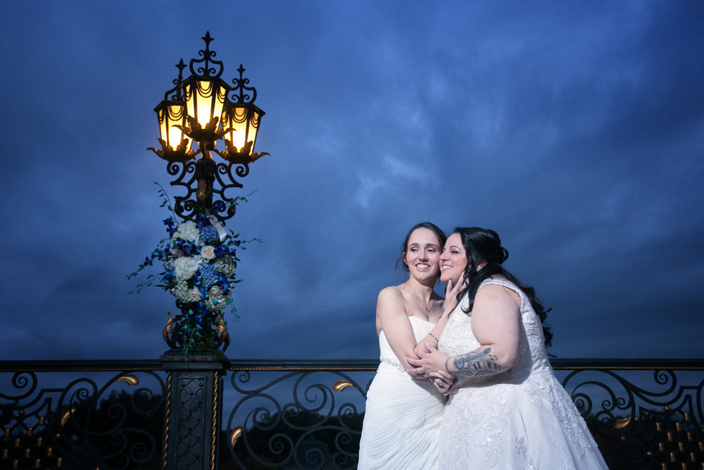 Lightmaster-Studios-NJ-Wedding-Venues-Legacy-Castle-Pequannock-NJ--11.jpg