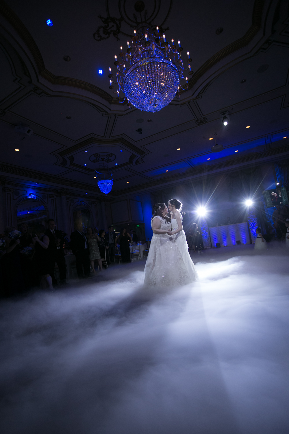 Lightmaster-Studios-NJ-Wedding-Venues-Legacy-Castle-Pequannock-NJ-3078.jpg