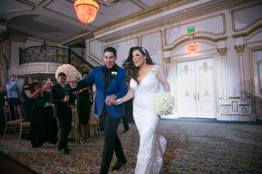 Lightmaster-Studios-NJ-Wedding-Venues-Legacy-Castle-Pequannock-NJ--8.jpg