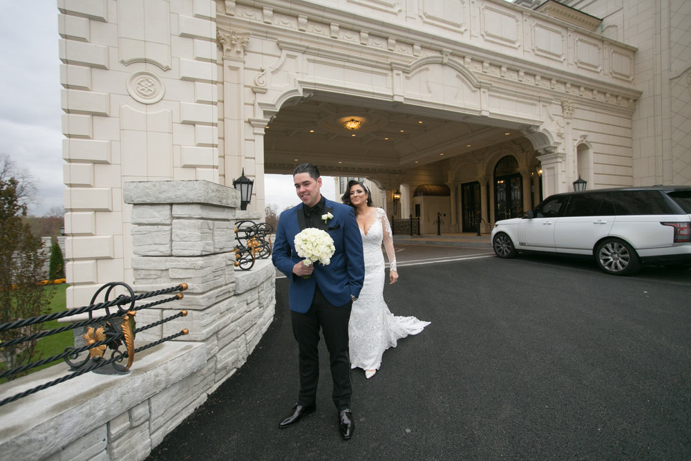 Lightmaster-Studios-NJ-Wedding-Venues-Legacy-Castle-Pequannock-NJ--2.jpg