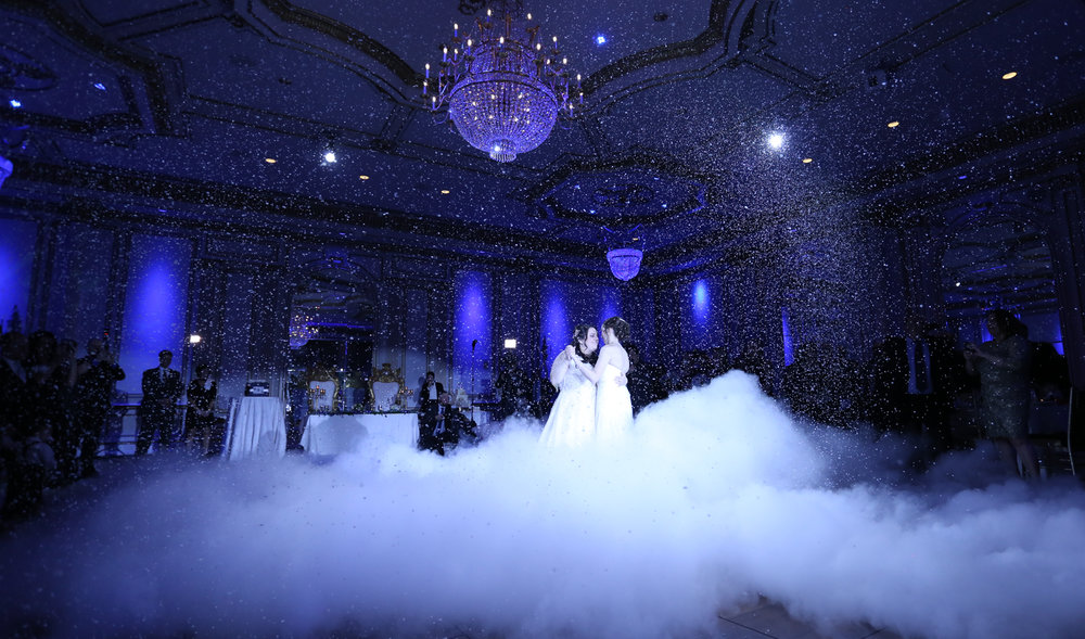 Lightmaster-Studios-NJ-Wedding-Venues-Legacy-Castle-Pequannock-NJ-3058.jpg
