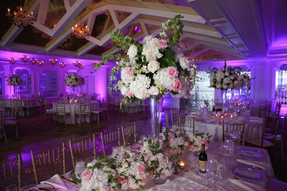 Lightmaster-Studios-Wedding-Venues-Westmount-Country-Club-728-Rifle-Camp-rd-Woodland-park-nj --9.jpg
