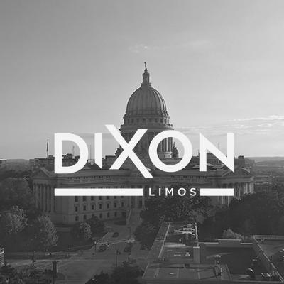 Dixon Limos | Branding, Web