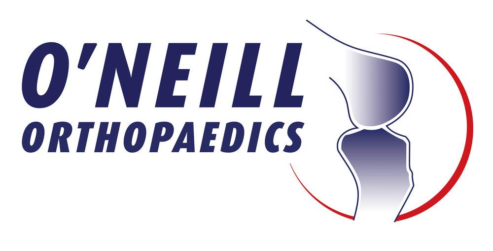 ONeill Orthopaedics blue v3 (1).jpg