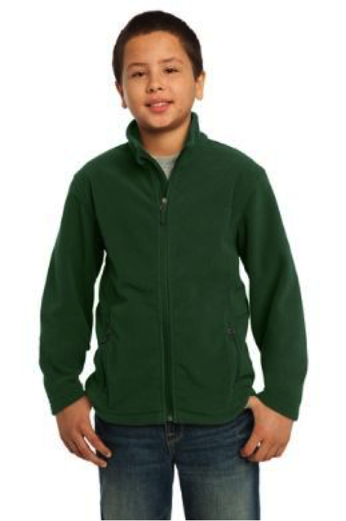 Full zip fleece.png