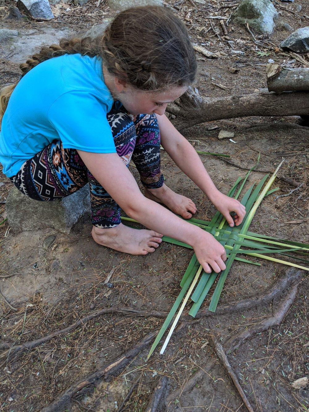 nature camp basket weaving.jpg