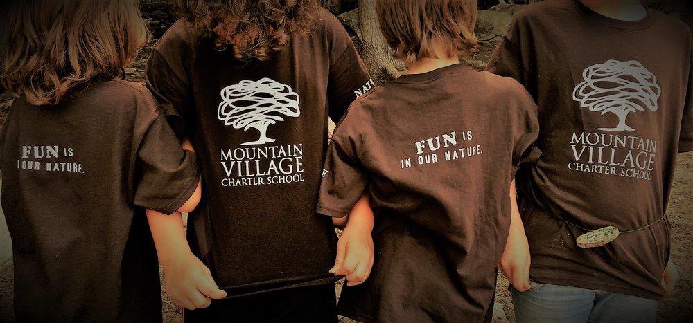 nature camp t shirt.jpg